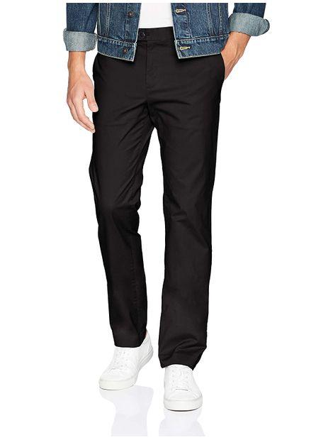 Pantalon-chino-elastico-para-hombre.