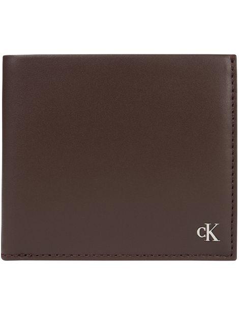 p-k50k506188-bap-1