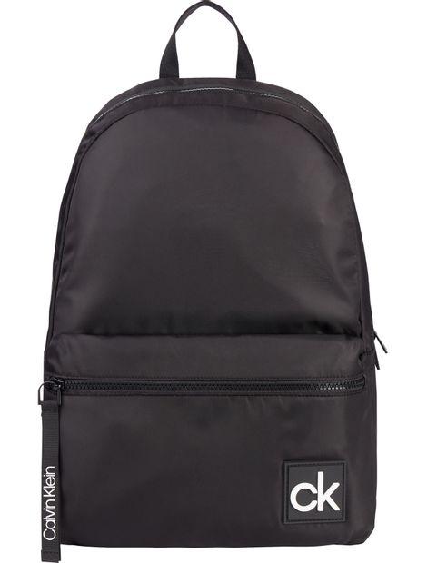 p-k50k506012-bax-1
