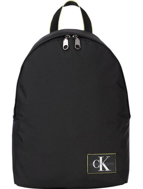 p-k60k607576-bds-1