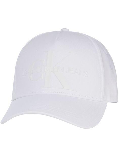 p-k60k607768-yaf-1
